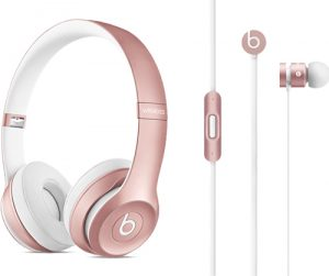 New Beats Products to Debut Alongside iPhone 7 on September 7