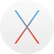 Apple Releases Security Updates for OS X El Capitan and OS X Yosemite [Updated]