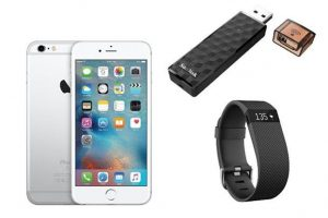 Deals alert: Latest gadget deals you can't ignore