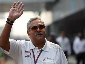 Vijay Mallya respects Indian judiciary but he also knows how to stay away from courts