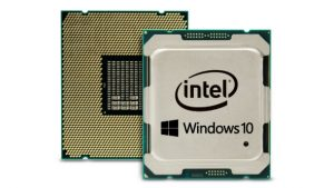 Does it matter if Kaby Lake and Zen aren't officially supported by your OS?