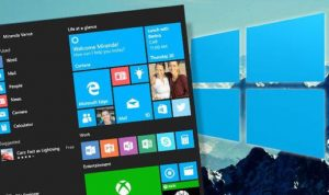 Windows 10 – Microsoft found a new way to ensure you're using its new operating system