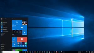 Looking back at one year of Windows 10, how far have we come?
