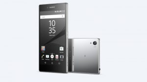 Sony Xperia X Dual, Xperia Z5 Premium Dual Price Slashed in India