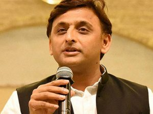 Samajwadi Party drama: Akhilesh Yadav's truce with uncle Shivpal says little, hides more