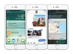 How to back up your iPhone and iPad before you install iOS 10 Read more at http://www.stuff.tv/features/how-back-your-iphone-and-ipad-you-install-ios-10#GBwhZ5ccbTLOLiXp.99