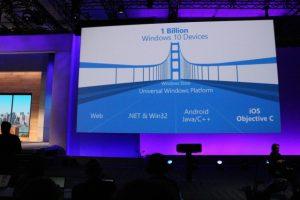 Windows,Desktop,apps,are,now,in,the,Windows,Store