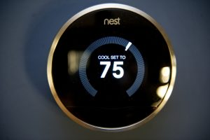 Exclusive: Google Will Absorb Nest Developers