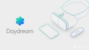 Google focusing on content as Android VR Daydream platform gets ready for prime time