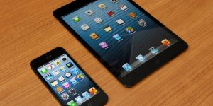 iPad Mini 5 Release Date: Apple Could Release New iPad Along with iPhone 7