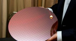 Latest Intel, AMD chips will only run Windows 10 … and Linux, BSD, OS X