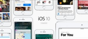 iOS 10 jailbreak reportedly released before Apple launches new operating system