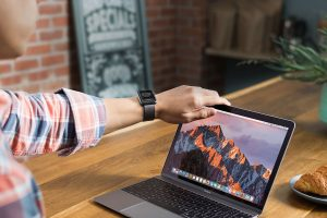 NOPE, NO NEW MACS! BUT MACOS SIERRA IS COMING OUT THIS MONTH