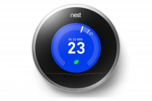 Another shakeup at Nest as [some] software responsibility heads to Google [Update]