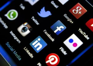 How to make your brand friend-worthy — the social imperative