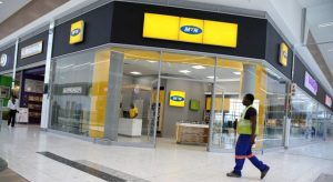 South Africa : MTN to sell $729m stake to black investors