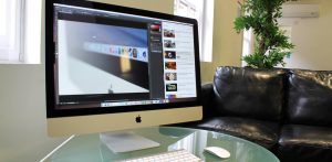 Reading this on a Mac? Install this security fix to avoid being spied on