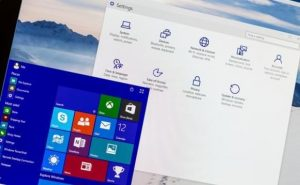 Windows 10 Anniversary Update might not arrive on your PC until November
