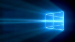 Don't like Windows 10? Here's how to uninstall it