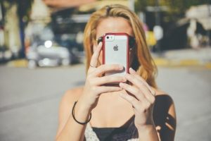 iPhone vs Android: Choice Of Smartphone Reveals Your Personality Traits