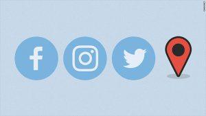 Facebook, Twitter block social media surveillance tool