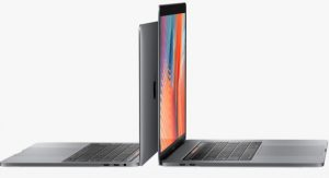 MacBook Pro's bleeding-edge graphics: Like a gaming PC from 2012