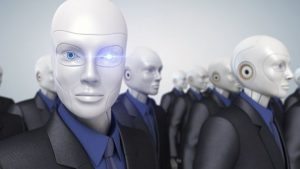 Humans need new skills for post-AI world, say MPs