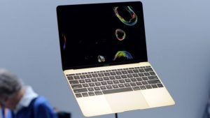Apple raises computer prices in UK