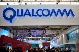 Qualcomm takes Meizu to court in the USA, Germany and France