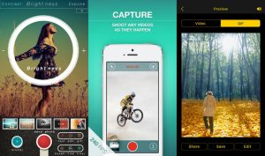 12 paid iPhone apps on sale for free for a limited time