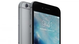 iPhone 6s Amazon Sale Offer and Other Deals From Day 2 of Amazon's Great Indian Festival