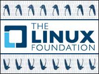 Linux Foundation Spurs JavaScript Development