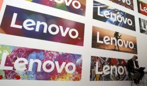 Lenovo in talks to take over Fujitsu's personal computer business: Source