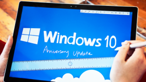 Windows 10 release date, features, devices and free upgrade: Maintenance patch breaks the OS for some users