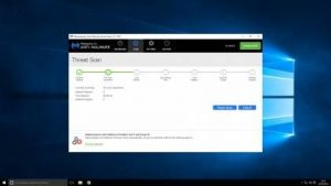 Why Malwarebytes Anti-Malware is the ultimate free malware scanner and remover