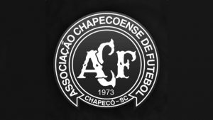'Strength to Chape': Football world in shock at plane crash