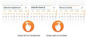 How an Operating System Is Helping Indian Consumers Use a Smartphone in 12 Languages