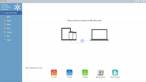 3 Best Software to Transfer Data From iOS Devices to Your Computer