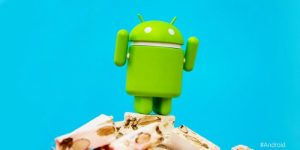 Report: Android 7.1 rollout to Nexus devices will begin Dec. 6