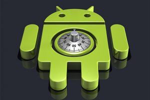 When it comes to security, Android is the new Windows