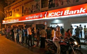 Stock ATMs With Rs. 100 Notes, Banks Were Allegedly Warned. What Happened?
