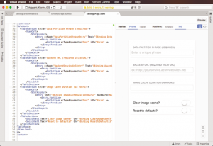 Microsoft announces Visual Studio for Mac will launch in November