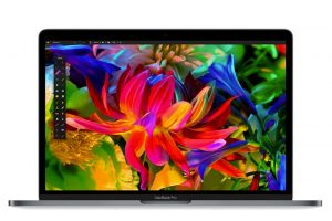 Black Friday Deals: MacBook Pro (2016), Samsung SSD, and Other Gadgets on Sale