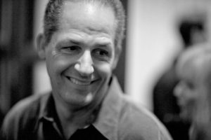 Influential software designer Keith Ohlfs passes away at 52
