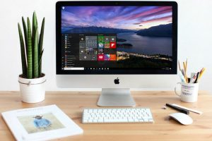 Run the Windows operating systems on your Mac with this simple install guide