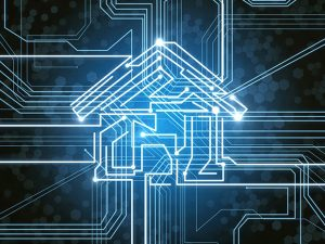 A Chip to Protect the Internet of Things