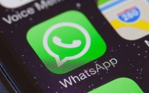 WhatsApp to stop working on older phones – find out if your model is affected