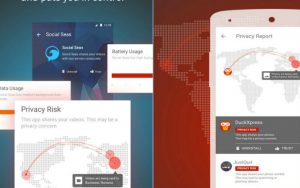 Norton launches updated Mobile Security for Android mobiles
