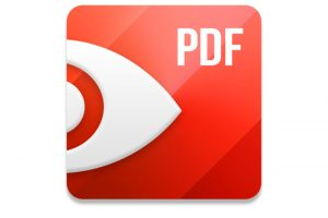 PDF Expert 2 review: Goodbye Preview, hello affordable PDF editing on Mac