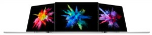 Grab the New iOS-Inspired 5K Color Burst Wallpapers for Mac